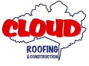Home Cloud Roofing Dfw Residential Roofing Re Roofing Contractors